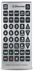 emerson-remote